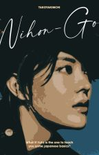 nihon-go ☁ nct yuta by takoyakimchi