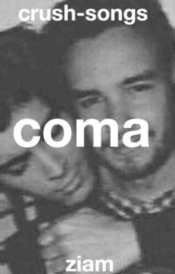 COMA | ziam