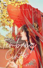 Days series 2 : Two Night( Repost ) by Yanti985yui