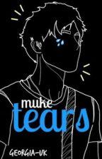 tears - muke by georgia-uk