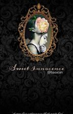 Sweet Innocence by baoxian23