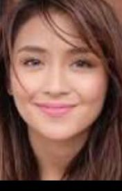Facts about kathryn by avieee_tho