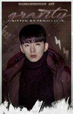넘사벽/Incomparable | 몬스타엑스 기현, 민혁, & 원호  by hyungwonut