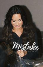 Lover's final breath   Demi Lovato by MoonlightLovato