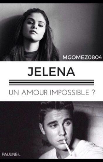 Jelena, un amour impossible ? [PAUSE]