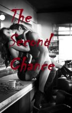The Second Chance by keidike