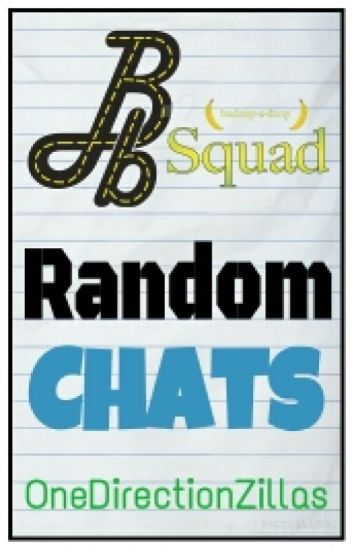 Banana Bus Squad Random Chats
