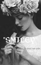 """""""Smiley"""" by Enigmatic_Nizz"""