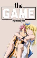 The Game (NaLu) by Iyamejia