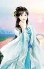 Thiên hậu pk nữ hoàng by minhhuyen168