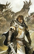 Guild wars 2 Lore by _Yandere_Kawaii_