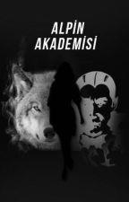ALPİN AKADEMİSİ by irembersu