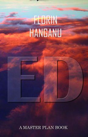ED by FlorinHanganu