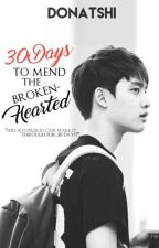 Days To Remember (Kaisoo Fanfic)   by DOnatshi