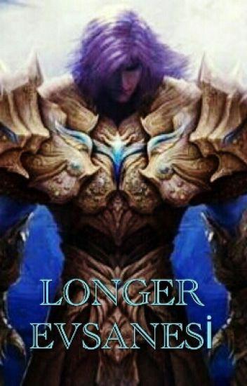 Longer Efsanesi