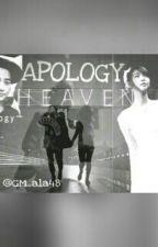 APOLOGY by GM_ala48