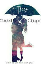 The Coldest Couple by Amlayi