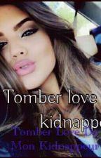 Tomber Love De Mon Kidnappeur by Lamarocainee1
