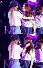 [ONESHOT] - Moonsun - Baby, you are my Kim Yong Sun by soribe
