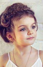La nouvelle dans la famille kardasian-jenner by evatarabay13