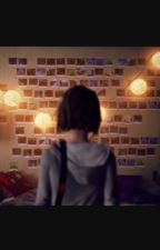 -= Lesbian Life Is Strange reader inserts =- by kawaii-potatoes