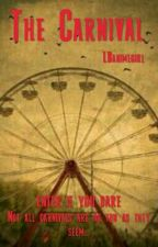 The Carnival by LB_Books