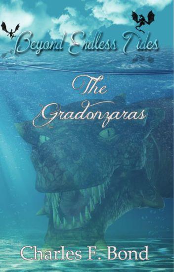 The Gradonzaras
