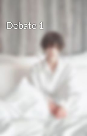 debate are beauty contests harmful yes wattpad are beauty contests harmful yes wattpad