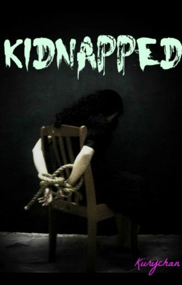 KIDNAPPED ~Terminada~