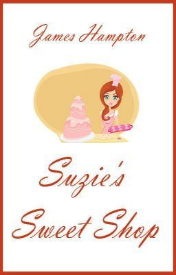 Suzie's Sweet Shop