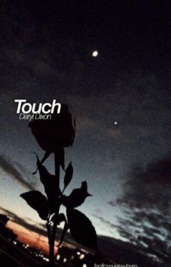 Touch » d.d