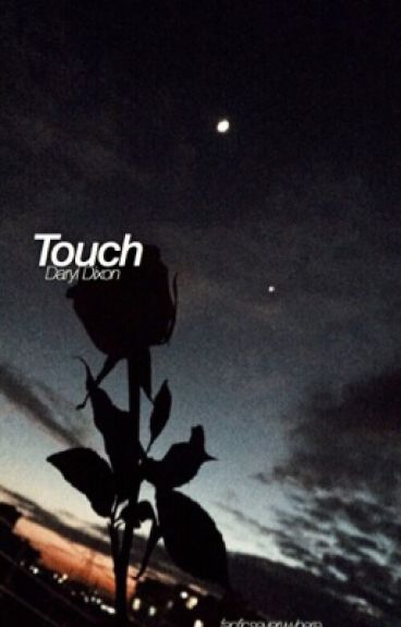 Touch » Daryl Dixon » TWD