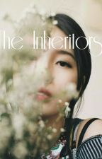 The Inheritors (The Heirs) by smartbookreader