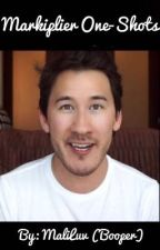 Markiplier One Shots by lonelyislandd