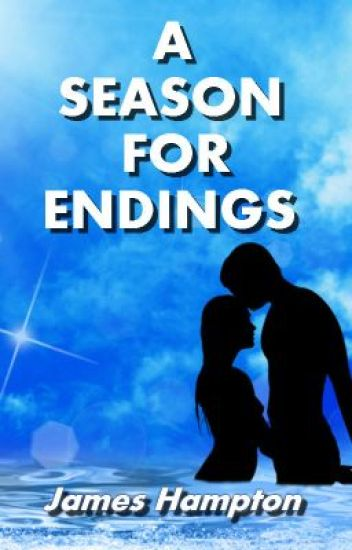 A Season for Endings