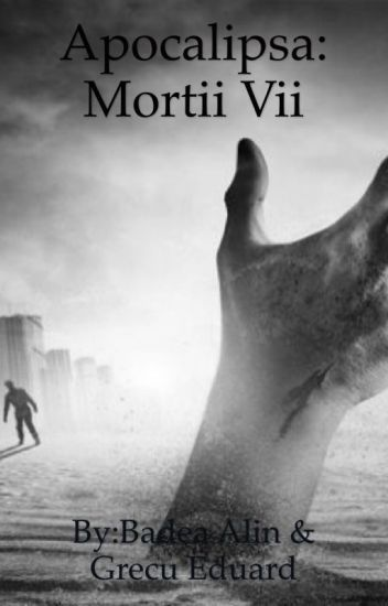Apocalipsa: Mortii Vii
