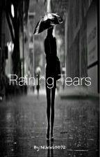 Raining Tears by Nikki0072