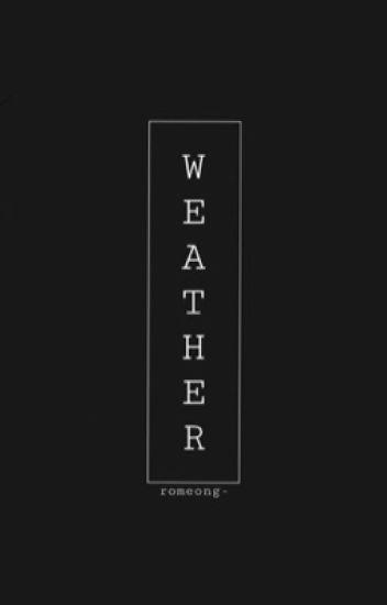 Weather | Yoonmin (TEXTING, BTS, BoyxBoy)