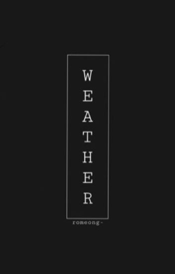 Weather   Yoonmin (TEXTING, BTS, BoyxBoy)