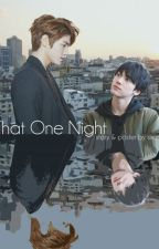 That One Night [TaeTen] by siro_siro