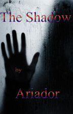 The Shadow by Ariador