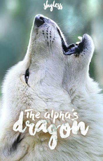 The Alpha's Dragon