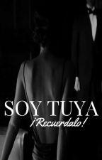 Soy tuya, Recuerdalo (Zayn Y Tu Hot) by Nesa_1D