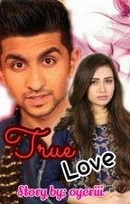 True Love by oyeriii