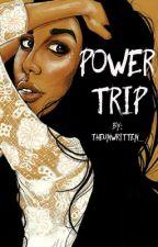 Power trip by theunwritten_