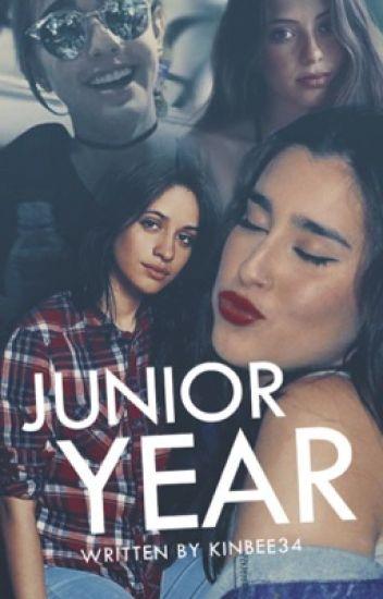 Junior Year