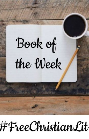 FCL's Book Of The Week! (Closed til Further Notice)