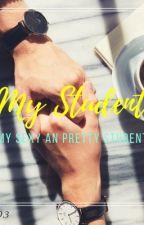 Sexy Student by Drew_Bieber10