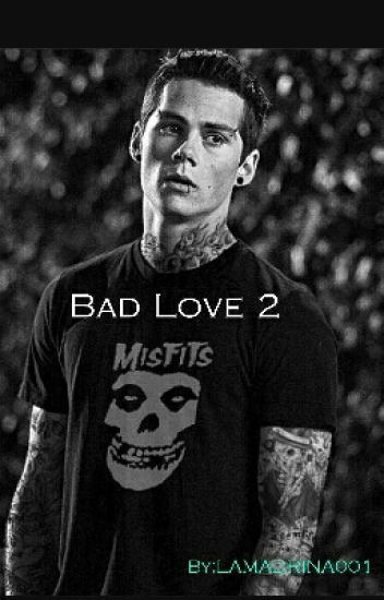 Bad Love 2 (The Life Of Jack)