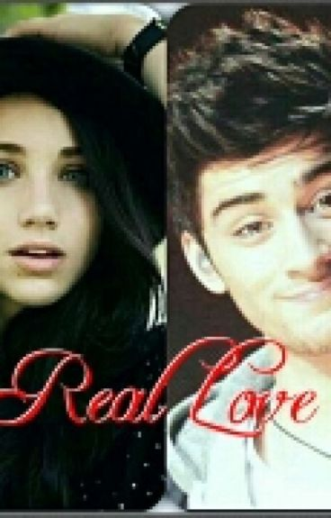 Real Love♥♥